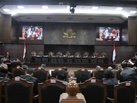 Saksi 02 Ungkap Peran Moeldoko hingga Ganjar Pranowo