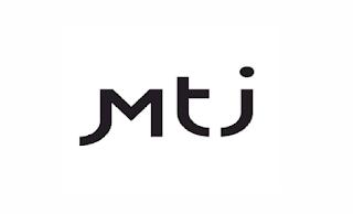 hr@mtj.com.pk - MTJ Tariq Jamil Jobs 2021 in Pakistan