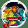 تحميل لعبة Streets of Rage 4 لجهاز ps4