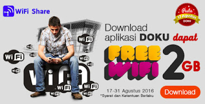 kuota_data_wifi_id