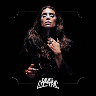 http://thesludgelord.blogspot.com/2016/08/review-devil-electric-gods-below-ep.html