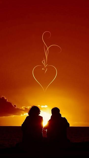 Love-HD-Wallpaper