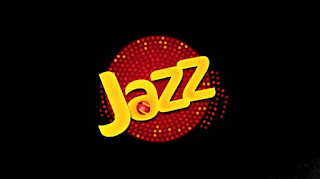 Jazz and TCF
