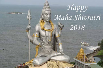 Happy Maha Shivratri Hd wallpapers