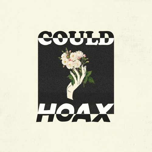 HOAX Unveil New Single 'Could'