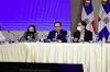 Gobernador del Banco Central: el alza de los precios será transitoria