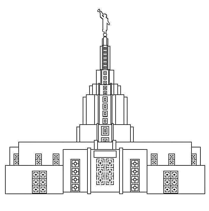 id coloring pages - photo#33