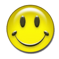 Lucky Patcher v7.0 Apk Terbaru untuk Android Gratis - JemberSantri