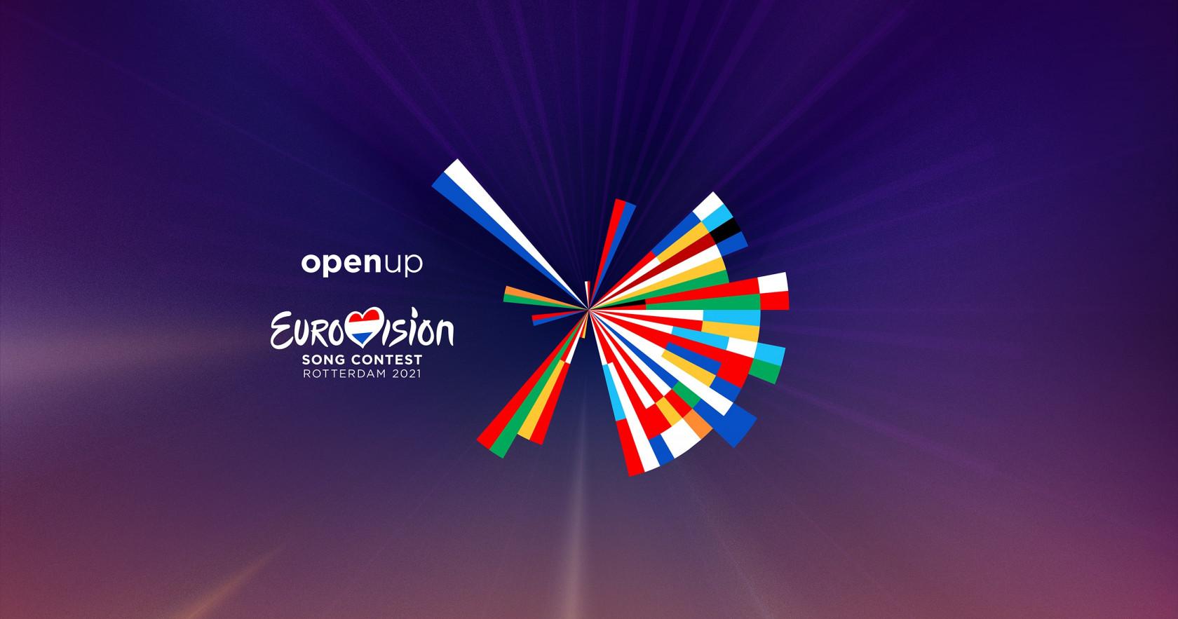 Konkurs Piosenki Żenady, czyli kochamy Eurowizję!