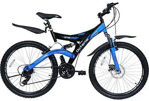 गैर और बिना गैर वाली साइकिल को कैसे कम कीमत पर खरीदे।