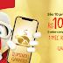 Promoção Natal Iluminado Sadia 2019 - Concorra a 10 Prêmios de R$ 100 Mil Reais!