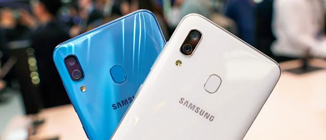 Samsung A31, Samsung A41, Samsung A-series,Samsung Galaxy A31, Samsung Galaxy A41