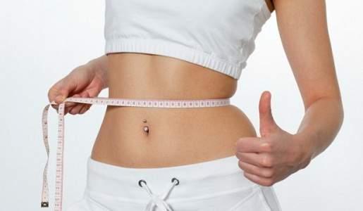 berat badan ideal wanita tinggi 155