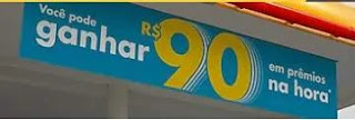 Cadastrar Promoção Shell Clube Irmão Caminhoneiro - 90 Reais Prêmios Na Hora