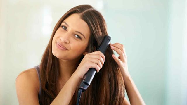 Consejos para comprar una plancha de pelo