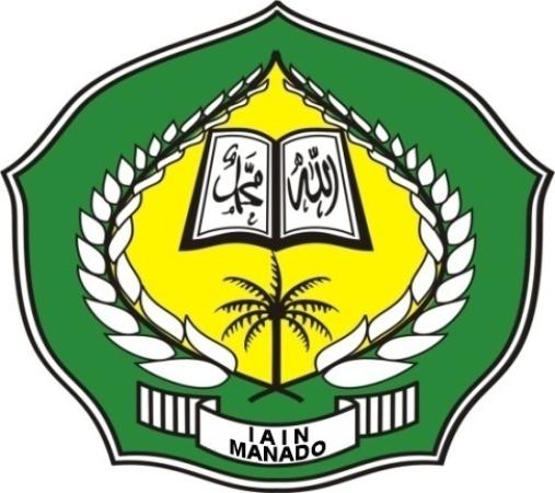 PENERIMAAN CALON MAHASISWA BARU (IAIN/STAIN MANADO)  SEKOLAH TINGGI AGAMA ISLAM NEGERI MANADO
