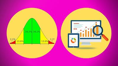 statistics-for-business-analytics-data-science