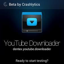 dentex youtube download
