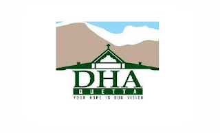 Defence Housing Authority DHA Quetta Jobs 2021 Latest