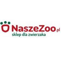 https://www.naszezoo.pl/