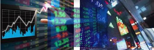 كيف يعمل سوق الأسهم؟ مقال شامل للبورصات العالمية