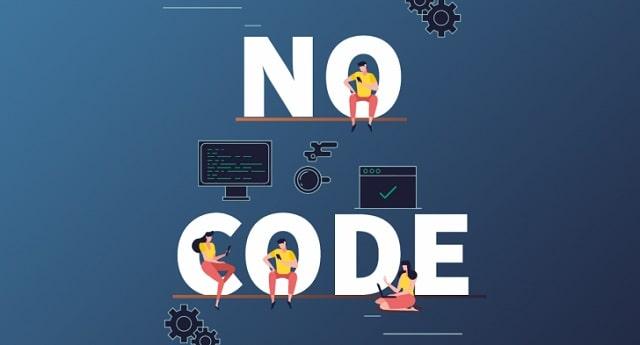 tips no-code platforms