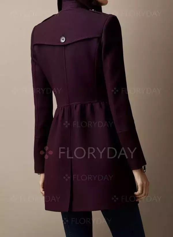 jacket,long,coats,sleeve,affordable coats,best jackets and coats,black button up hoodie rain jacket by ralph lauren,winter coats for women,new jackets and coats,best winter coats for women,button,jackets and coats for women,nice winter jackets,affordable winter jackets,best womens rain jacket