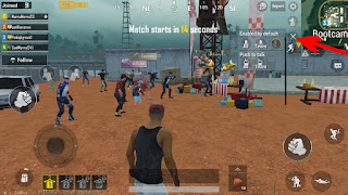 top 20 tips and tricks for pubg mobile in hindi