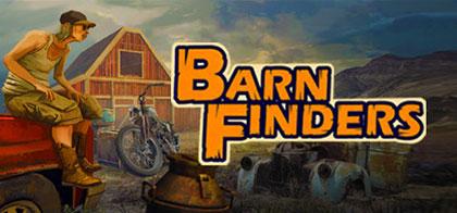تحميل لعبة Barn Finders للكمبيوتر