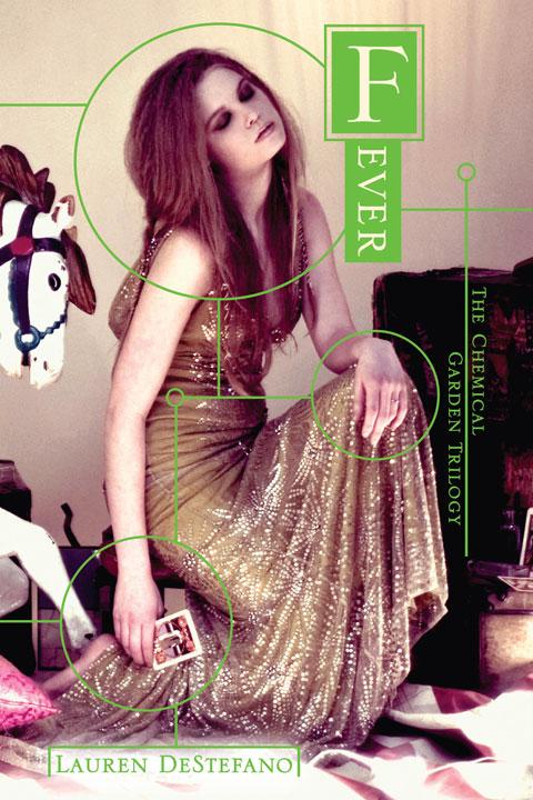 Carmen electra hustler picture