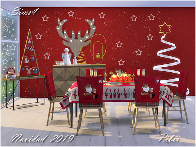 09-12-2019 Navidad 2019