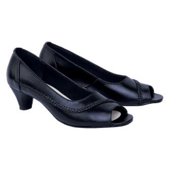 Sepatu Patofel Wanita Catenzo HA 108