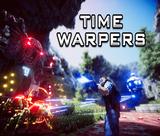 time-warpers