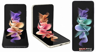 How To Root Samsung Galaxy Z Flip3 5G Easy Way [Guide]