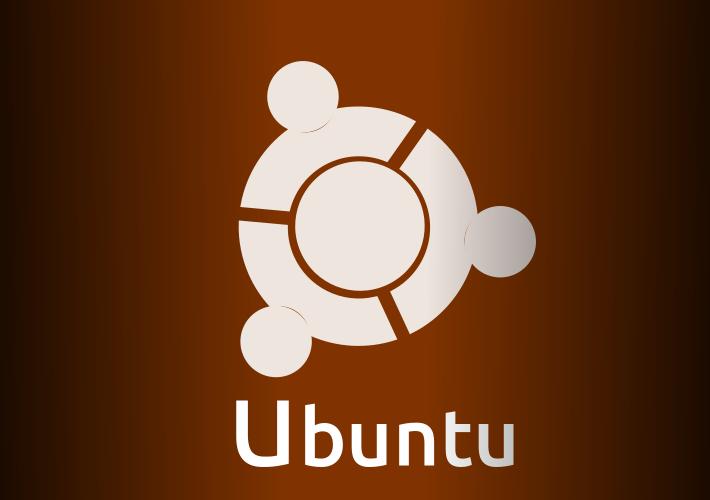 Usar o Ubuntu linux e deixar de usar o Windows