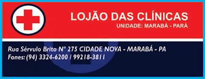 http://www.folhadopara.com/2019/11/lojao-das-clinicas-inidade-marabapa.html