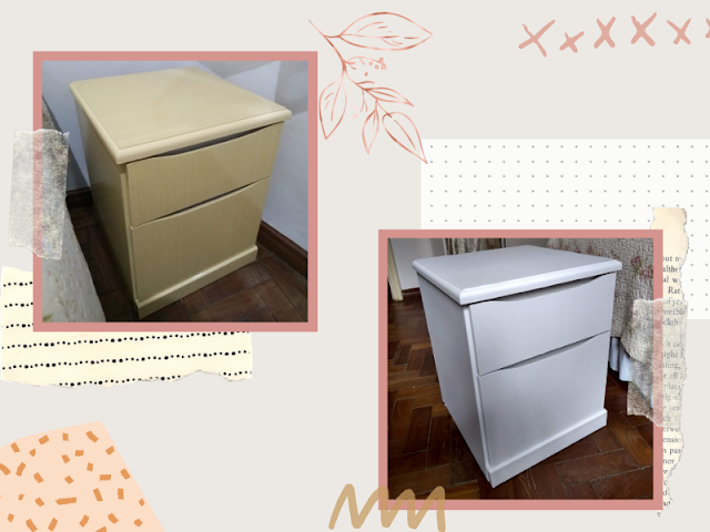 diy-quarentena-reformando-movel-papel-contact-tamaravilhosamente