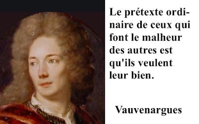 https://fr.wikipedia.org/wiki/Luc_de_Clapiers,_marquis_de_Vauvenargues