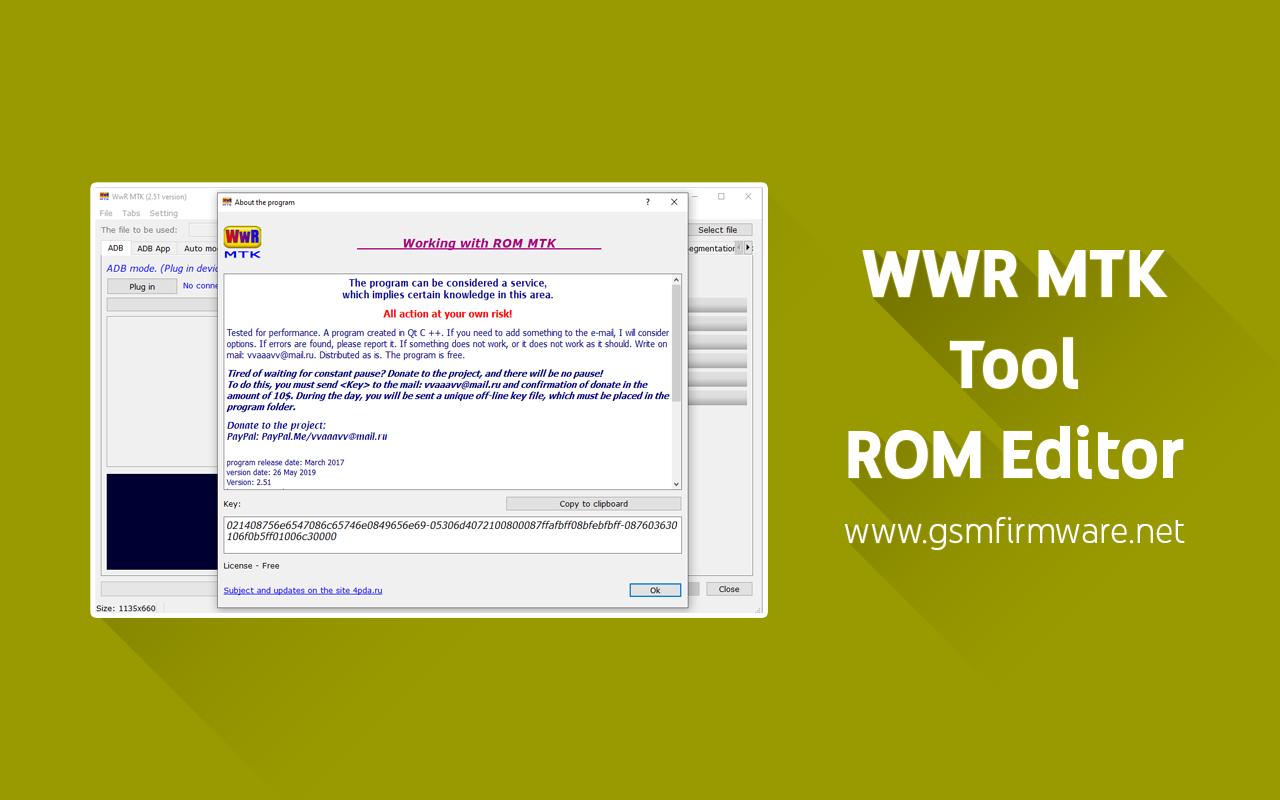 https://www.gsmfirmware.net/2020/07/wwr-mtk-tool.html