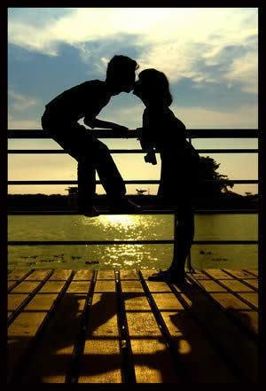 Chicas apasionadas por amor - 2 8