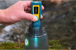 Top Best Hiking Water Filter Tips!