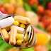 Salud aconseja no consumir suplementos alimenticios de manera habitual