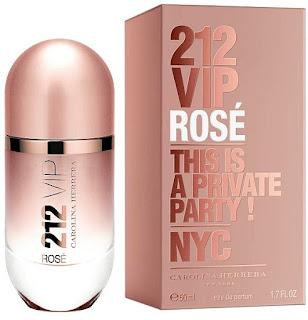 nuoc-hoa-212-vip-rose-15ml