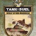 Tank Duel: Enemy in the Crosshairs by GMT Games