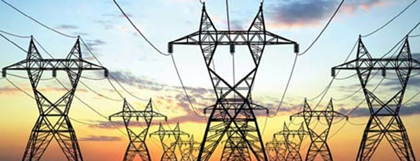 National Transmission & Dispatch Company NTDC Test Sample Paper for Junior Engineer Electrical (Solved)
