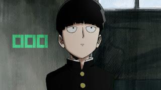 تحميل ومشاهدة جميع حلقات انمي Mob Psycho 100 مترجم عدة روابط