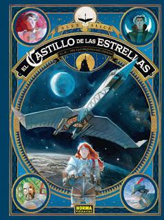 http://www.nuevavalquirias.com/el-castillo-de-las-estrellas-comic-comprar.html