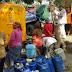 DPW FPI Pasuruan Kembali Suplai Air Bersih Ke-Pasrepan Dan Winongan