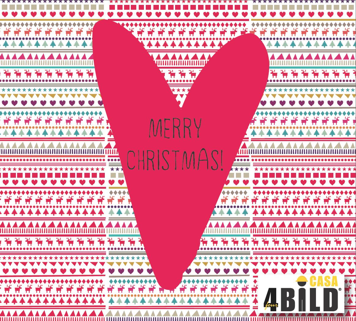 Alda Merini Buon Natale.4bildcasa Un Buon Natale A Tutti Voi