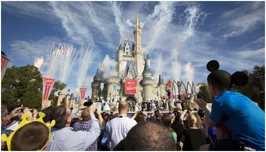 Are you excited for a Disney world trip? Here are some Disney world packing lists you should have a look with.